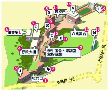 08-map